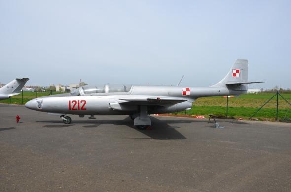 Letecké muzeum Kbely 2015 06