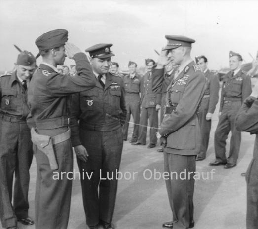 Návrat letců RAF PRG 1945_0004