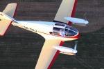 Aero Ae 145
