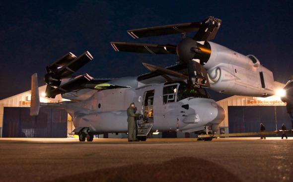 Bell_Boeing_V-22_Osprey