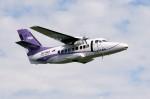 l410-ng-ok-nga-aircraft-industries-kunovice-uhe-lkku