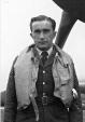 Josef František RAF