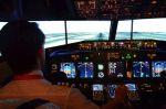iPILOT Boeing 737