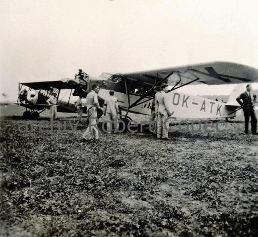Aero-A-35-(cn-8)-OK-ATK-(Bata)_Borovo-12-V1934_zb-RCopec