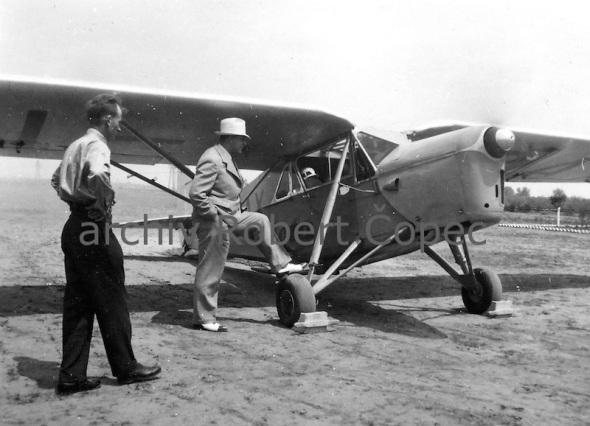 DH-60A-PussMoth-(YU-PAX)_Bata_u-kabini-xMJankovic