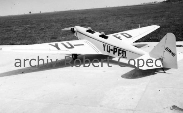 Zlin-XII-(cn213)-YU-PFD-(ex-OK-ZLZ)_vl-Bata_Borovo-1939x40