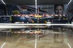 letadlo Red Bull Air Race 2016 Martin Šonka