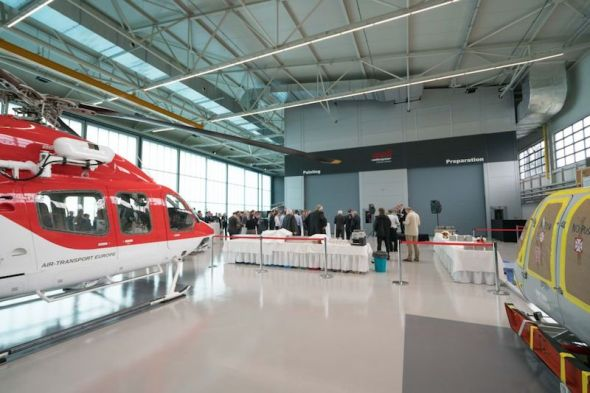 Bell_Helicopter_2016_-_event