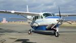 Cessna Grand Caravan Hradec Králové