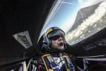 Martin Šonka Red Bull Air Race hora Fuji 2016