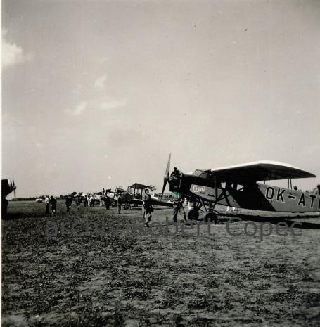 Aero-A-35-(cn-9)-OK-ATN-(Bata)_Borovo-12-V1934_zb-RCopec