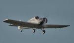 Rimowa-Junkers-F13 v letu