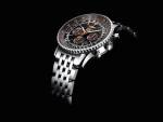Breitling Navitimer Limited Edition 2016 46 mm