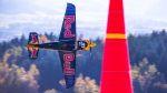 Jak se fotí Red Bull Air Race 10