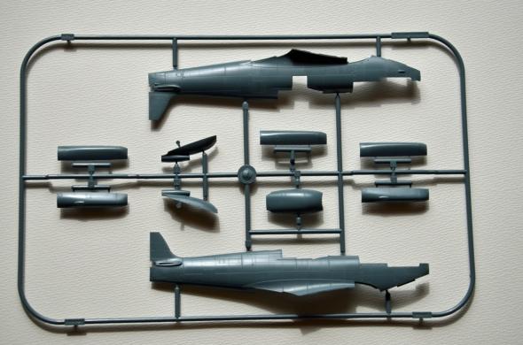 Spitfire VELVETA Eduard 004