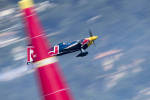 Martin Wonka Red Bull Air Race 2018 Cannes