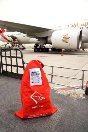 Emirates_SkyCargo_'Must_Go'_balicek