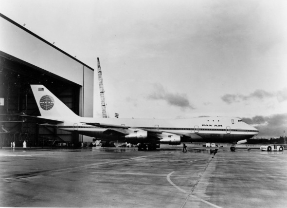 Pan Am two_0003