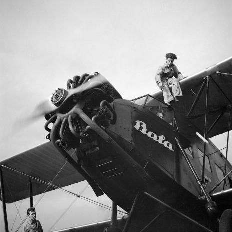 Aero A.35_Baťa
