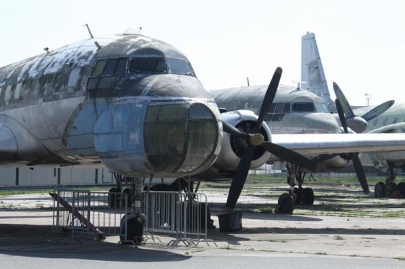 Avia Av 14FG