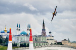 Martin Wonka Red Bull Air Race Kazaň 2019