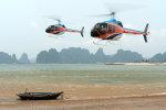 vrtulník Bell_505