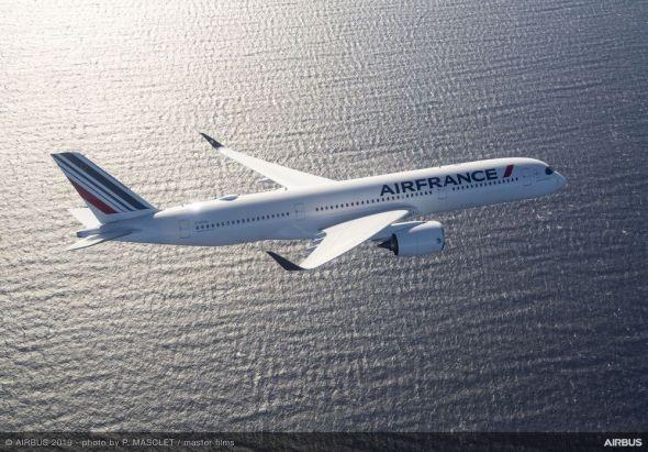 A350-900-Air-France-01