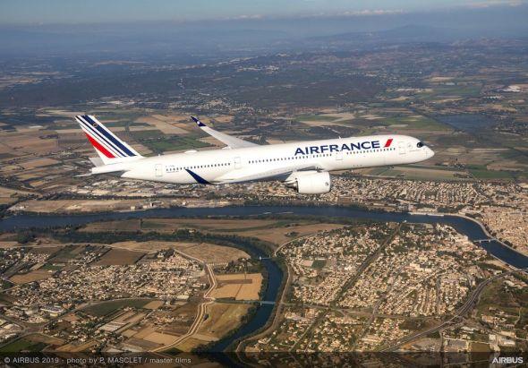 A350-900-Air-France-02