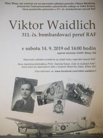 Viktor Waidlich