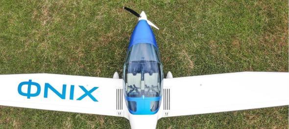 ΦNIX 03