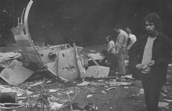 havárie Douglas DC 9 JAT ČSSR_0006