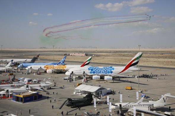 Dubai 2019 al fursan