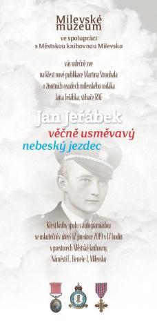 Jan-Jeřábek-křest-knihy