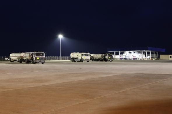 Letiště Praha_depo autocisteren a produktovod (1)