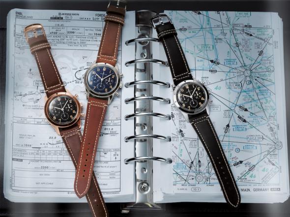 Aviator-8-ReEdition-3-watches-RVB.jpg