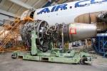 Czech Airlines Technics Air Corsica
