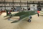 Avia CB-33 01
